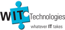 WIT Technologies